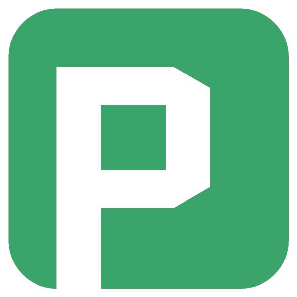 piklus_favicon_green_bg.png